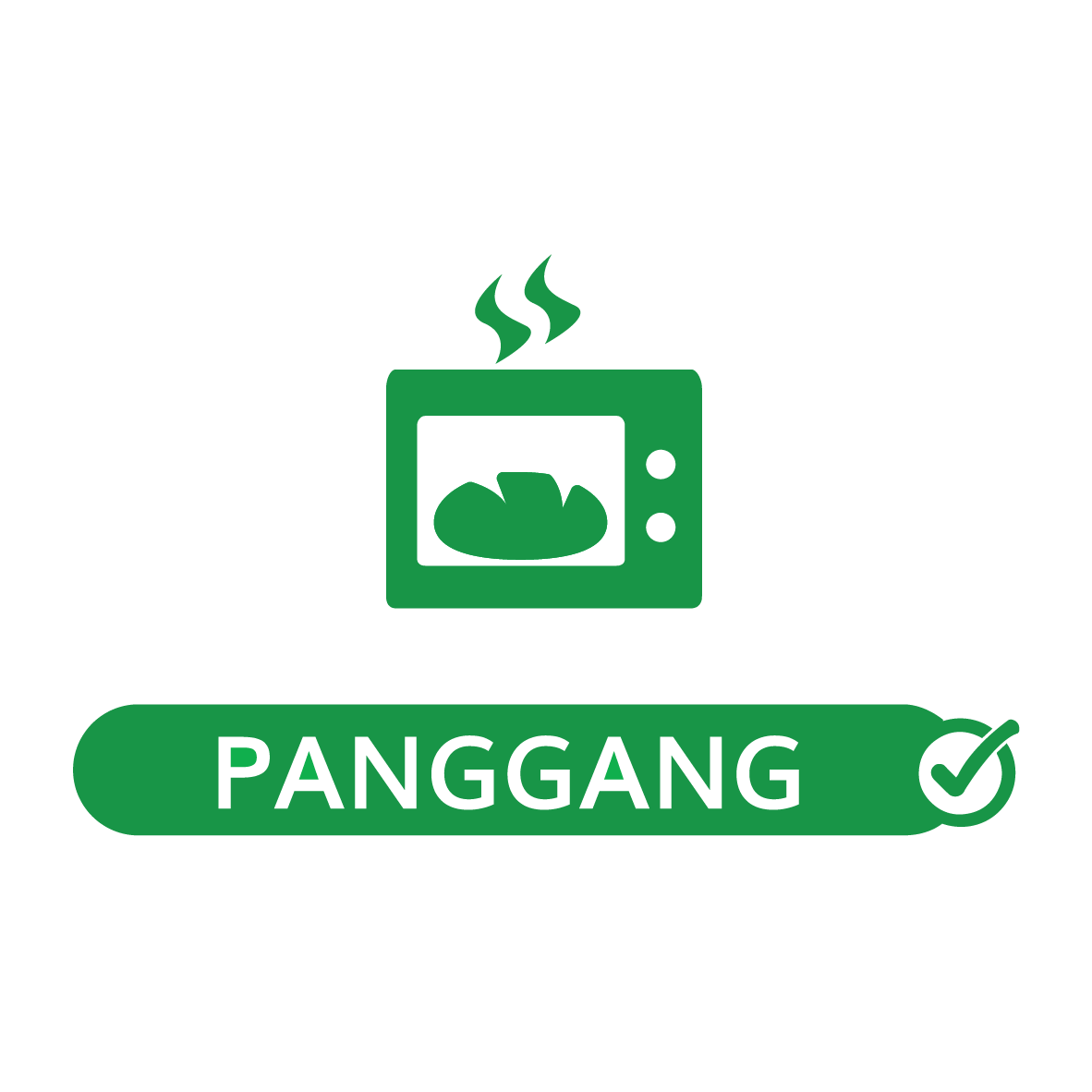 Icon Panggang Vam