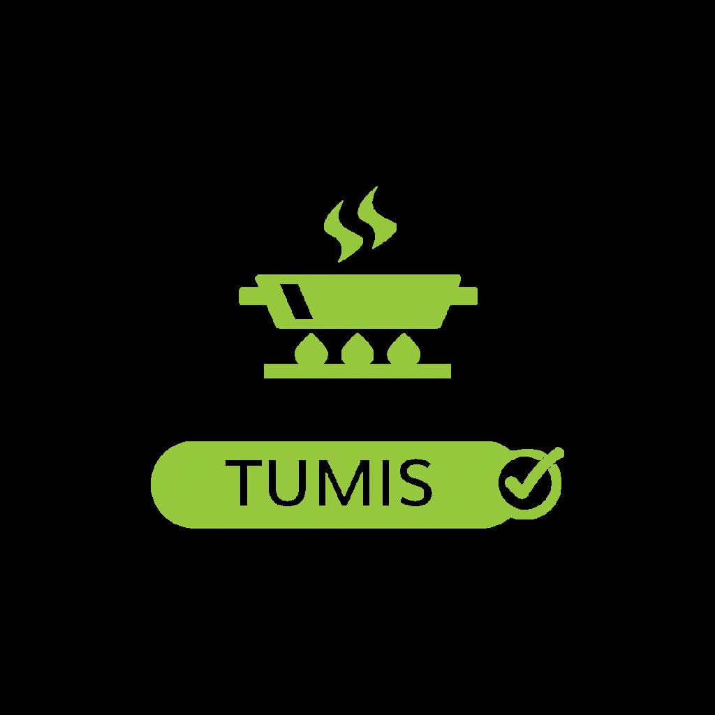 Icon Tumis