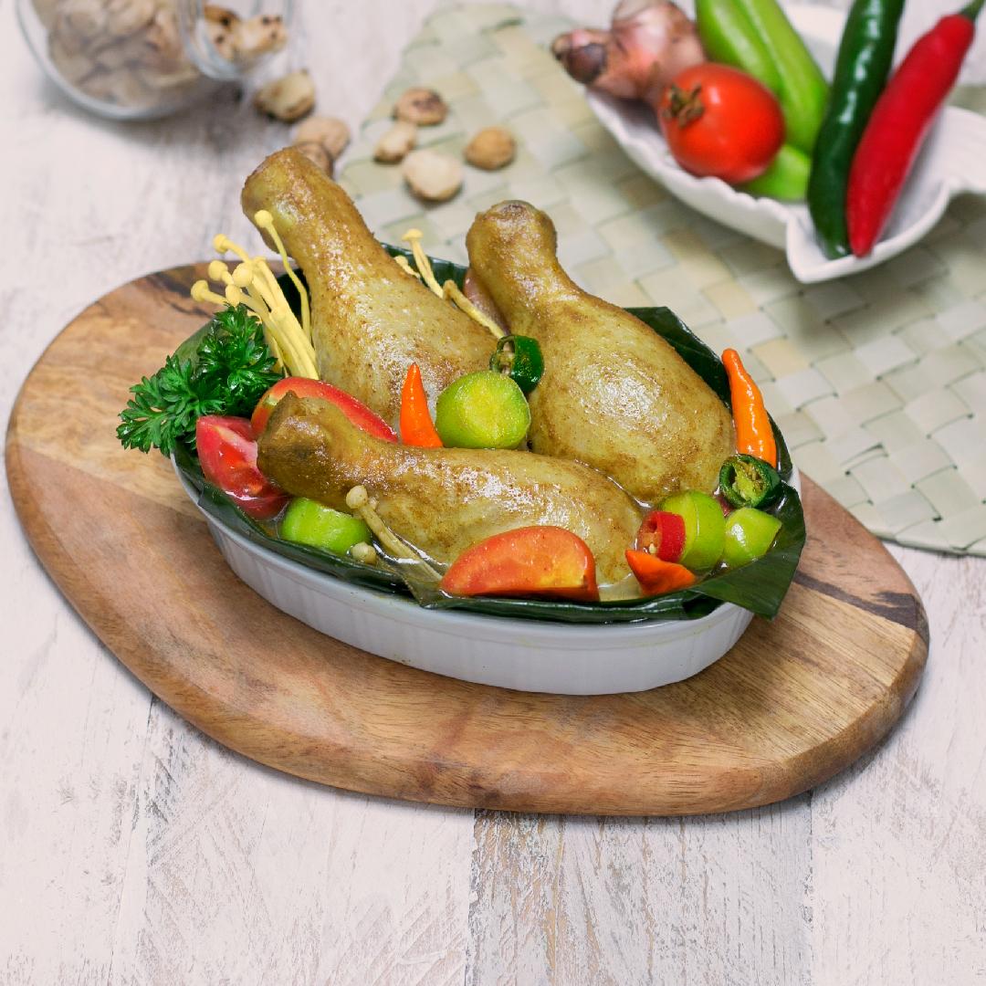 Image Ayam Garang Asem Enoki