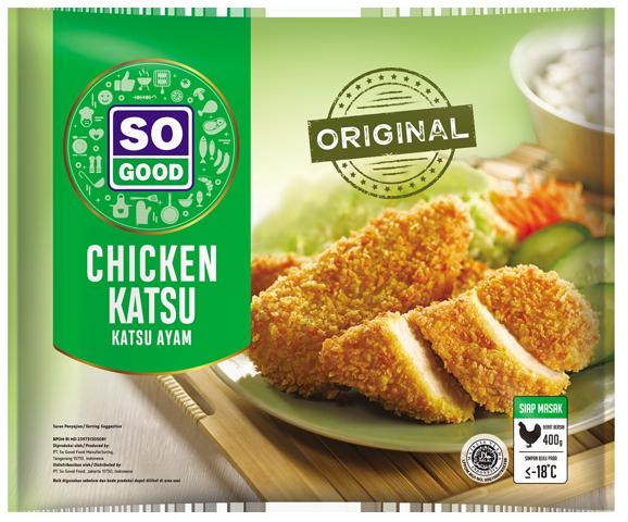 Image Chicken Katsu